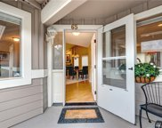 3602 255th Lane SE Unit 65, Issaquah image