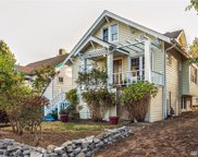 7524 15th Ave SW, Seattle image