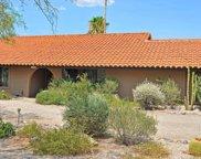 2300 N Calle Del Suerte, Tucson image