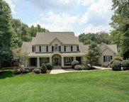 307 Hipps Road, Simpsonville image