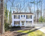 1212 Indian Trail Drive, Apex image