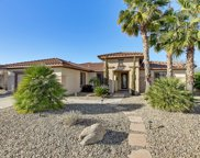 19224 N Tallowood Way, Surprise image