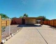 6938 N Northpoint, Tucson image