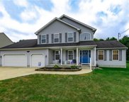 25881 Kennedy Ridge  Road, North Olmsted image