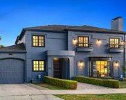 4518  Gainsborough Ave, Los Angeles image