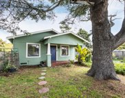 1130 Chanticleer Avenue, Santa Cruz image