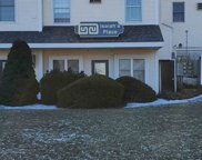 472 State Route 111 Unit #F, Hampstead image