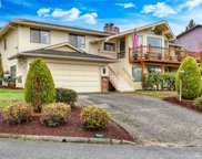 275 SW 297th St, Federal Way image