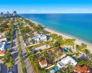255 Ocean Blvd, Golden Beach image