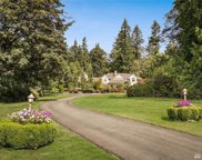 15419 76TH STREET SOUTHEAST, Snohomish image