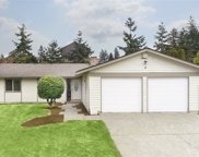 30610 5th Place S, Federal Way image