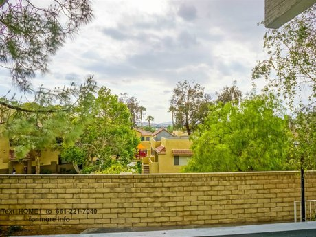 26853-claudette-st-unit-141-santa-clarita-ca-91351-005_west-view