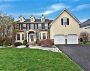 653 Yorkshire, Upper Macungie Township image
