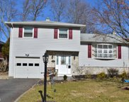 34 PARKVIEW AVE, West Caldwell Twp. image