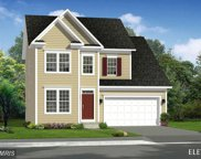 FLIGHT O ARROWS WAY Unit #MORGAN PLAN, Martinsburg image