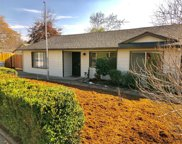 216  Willowmere Drive, Folsom image