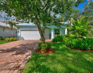 3016 SW Ellsworth Avenue, Palm City image