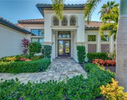 4813 SW 23rd AVE, Cape Coral image