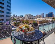 527 10th Ave Unit #303, Downtown image