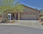 14883 N 103rd Place, Scottsdale image