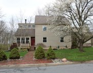 7491 Pelican  Drive, West Chester image