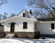 52611 Juniper Road, South Bend image