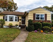 1435 Gaston  Street, Wantagh image