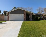 25145 Highspring Avenue, Newhall image
