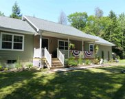 18 Mount Shaw Road, Ossipee image