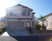 4439 YELLOW HARBOR Street, Las Vegas image
