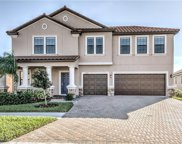 11923 Sand Myrtle Road, Riverview image