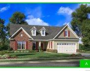 16414 Fallview  Drive Unit #PB 26, Charlotte image
