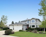 109 Park Meadows Place, Mountain View County image