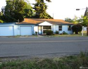 14604 24th Ave S, SeaTac image