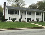 56 South Comstock PKWY, Cranston image