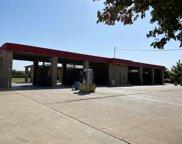 109 Van Bebber Drive, Coppell image