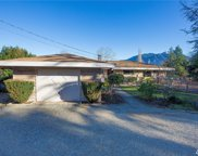 9022 382nd Ave SE, Snoqualmie image