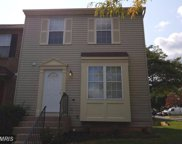 11514 APPERSON WAY, Germantown image