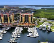 5781 Cape Harbour DR Unit 1309, Cape Coral image