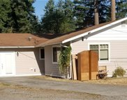 17124 17th Ave E, Spanaway image