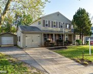11013 FRUITWOOD DRIVE, Bowie image