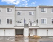 6 Staffordshire Commons  Drive Unit 6, Wallingford image