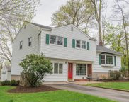 248 CROWN RD, Boonton Town image