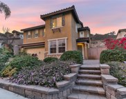 169 Canyon Creek Way, Oceanside image