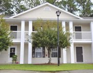 3689 Clay Pond Village Ln. Unit 3, Myrtle Beach image