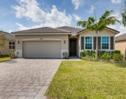 4524 NW King Court, Jensen Beach image