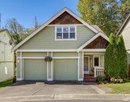 1824 82nd Ave NE, Lake Stevens image