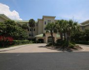 2180 Waterview Drive Unit 131, North Myrtle Beach image