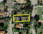 935 Nw 32nd Ct, Miami image