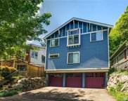 1535 15th Ave S Unit C, Seattle image